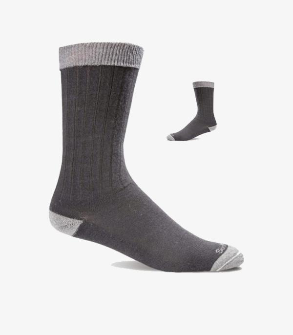 Ergebnisse zu: Diabetiker Socken |