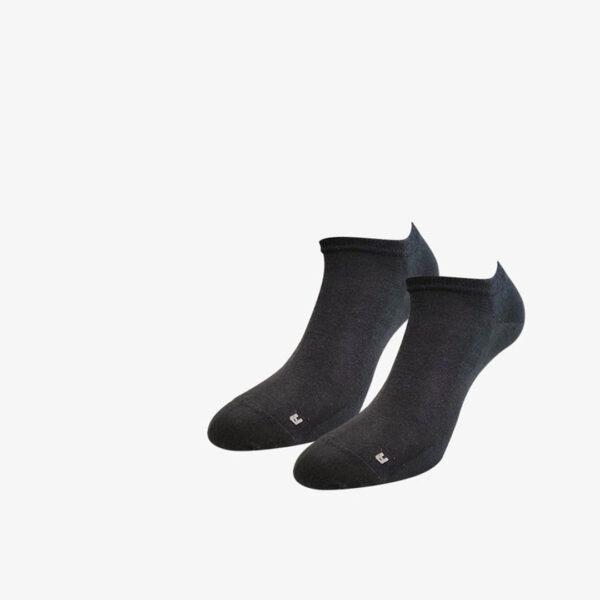 Kurze Socken