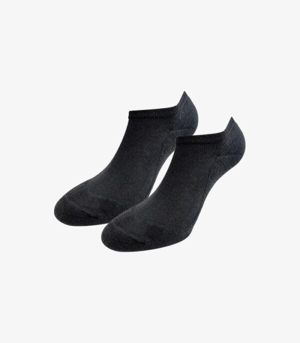 merino-sneaker-socken-mit-terry-sohle-s16-merino-vip-eureka-schwarz