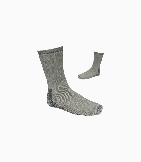 warme-winter-wollsocken-s5-merino-grau-2